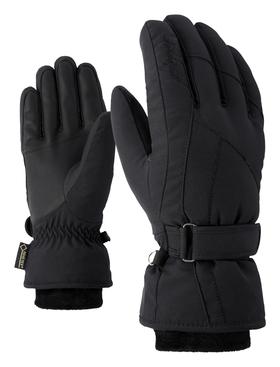 KARMA GTX Gore plus warm lady glove