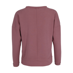 "Sweatshirt ""Pedi"""