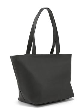 MIRI FALL Shopper, mixed black