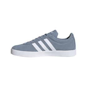 """Sneaker """"Court 2.0, W"""""""