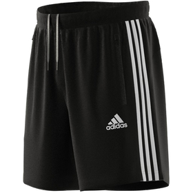 "Shorts ""Designed To Move 3-Stripes"""