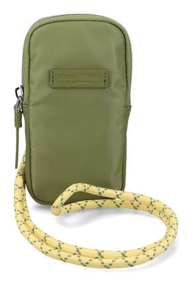 Handy Tasche