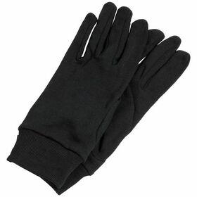 """Handschuhe """"Originals Warm"""""""