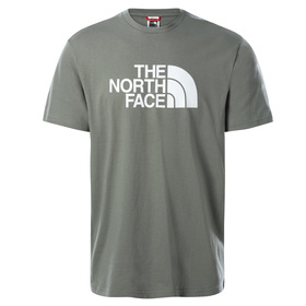 "T-Shirt ""Easy Tee"""