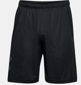 "Shorts ""Tech Graphik"""