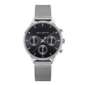 """Uhr """"Everpulse PH002813"""""""