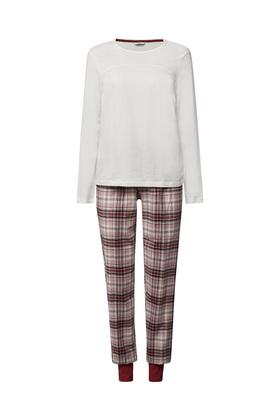 Women Pyjamas long slv / regular