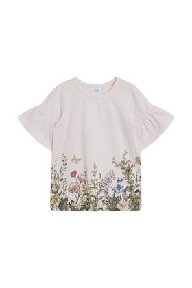 "T-Shirt ""Alandra"""