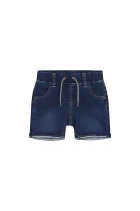 "Bermuda Shorts ""Jes"""