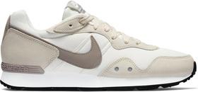 """Sneaker """"Venture Runner"""""""