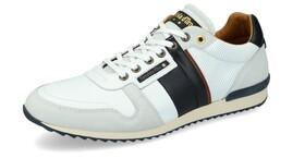 "Sneaker ""CARPI UOMO LOW"""