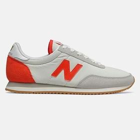 """Sneaker """"720"""""""