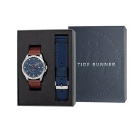 """Set """"Tide Runner PH002830"""""""