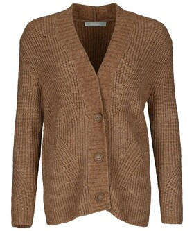 Strickjacke HEIDE