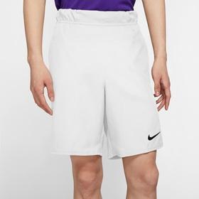 "Tennisshorts ""NikeCourt Dri-FIT Victory"""