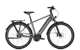"E-Bike ""Image 5.B Move"""