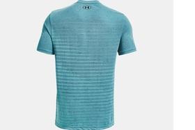 "T-Shirt ""UA SEAMLESS FADE SS"""