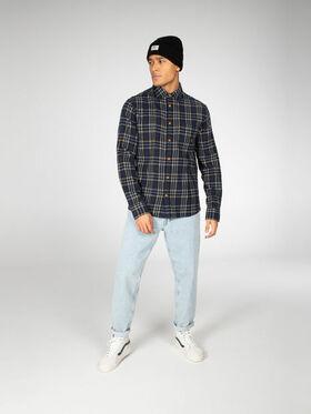 """Sweatshirt """"Nxg Timetoa"""""""
