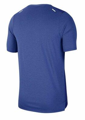 "T-Shirt ""Nike BRTHE RSE 365 TOP SS HYBR"""