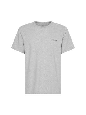Lounge-T-Shirt