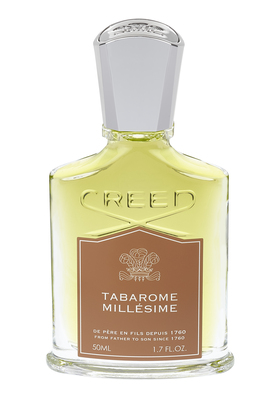 """Tabarome"" EdP 50ml"