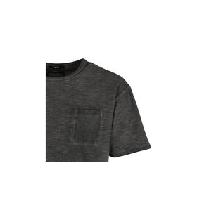 "T-Shirt ""Almos"""