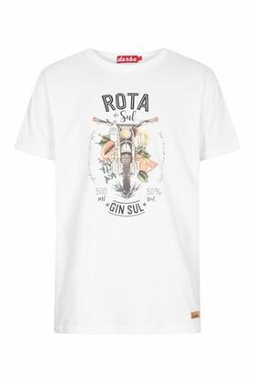 """T-Shirt """"Rota do Sul Boys Shirt"""""""