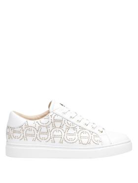 """Sneaker """"Diane 52A"""""""