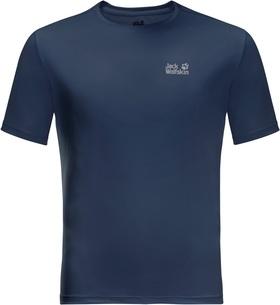 "T-Shirt ""Tech T M"""