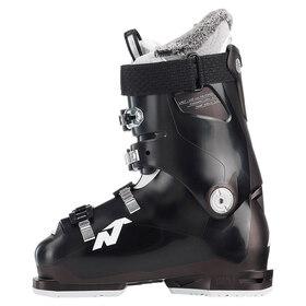 """Skischuh  Nordica """"SPORTMACHINE 75 W"""""""