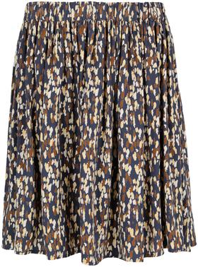 Skirt,