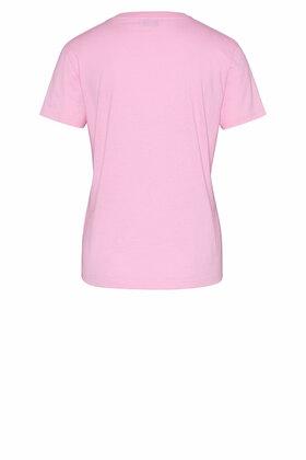 T-Shirt CIPEPPER