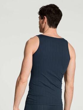 Herren Athletic-Shirt