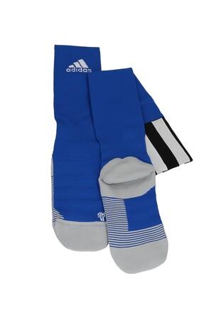 "Socken ""HSV Home 19/20"""