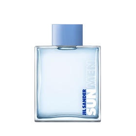 """Sun Men Summer"" EdT Spray 125 ml"