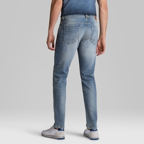 """Jeans """"Freighter"""""""