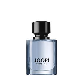 """""""Joop! Homme Ice"""" EdT  Spray 40 ml"""