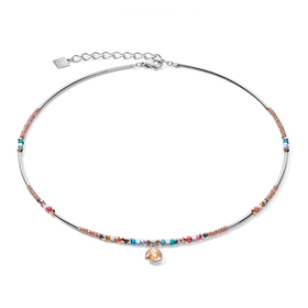 """Collier """"5032/10-1500"""""""