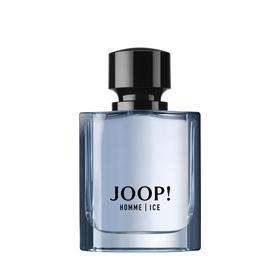 """""""Joop! Homme Ice"""" EdT  Spray 80 ml"""