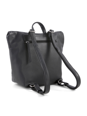 STINE Backpack, black