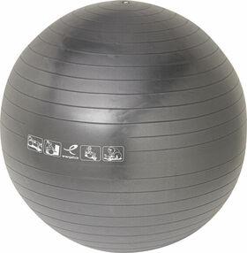 Gymnastik-Ball