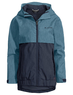 Kids Hylax 2L Jacket