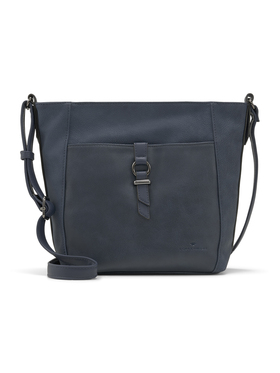 LONE Cross bag, dark blue