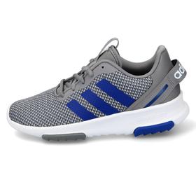"""Sneaker """"RACER TR 2.0 K"""""""