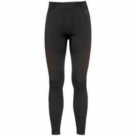 "Baselayer-Hose ""Performance Warm Eco"""