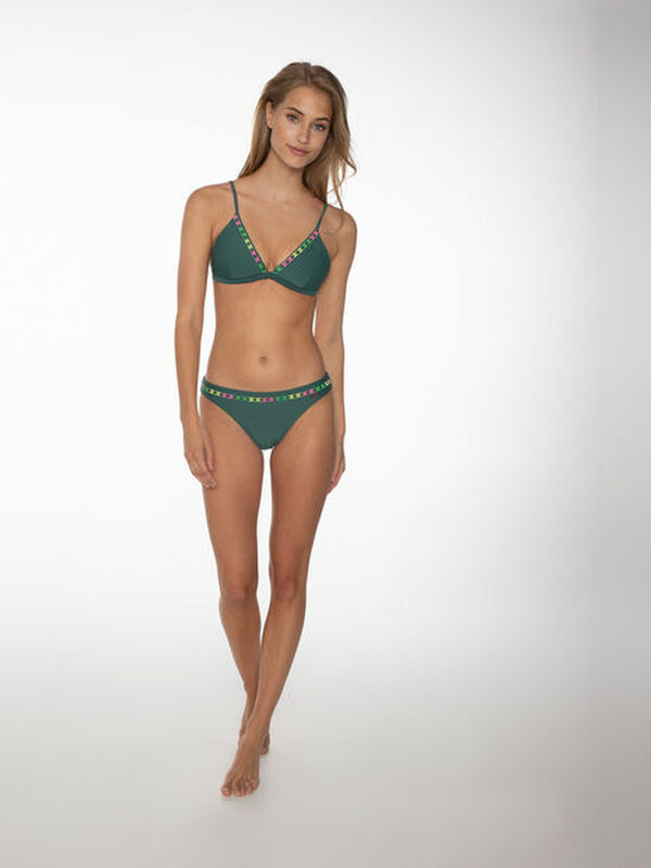 "Triangel-Bikini ""Lovino 21"""