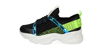 Sneaker Apex