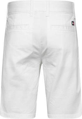 """Slim TH Flex """"Essential"""" Chino-Shorts"""