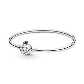 "Armband ""Disney Alice in Wonderland 599343C00-19"""