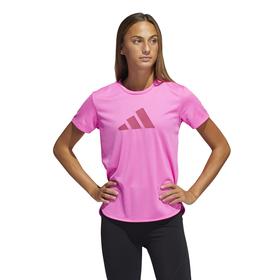 "T-Shirt ""Bos Logo Tee"""